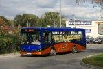 Rusza konkurs na kolor miejskich autobusów w Przemyślu