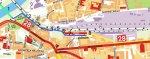 Władze Przemyśla zainteresowane budową ścieżki rowerowo – pieszej