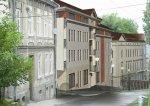Osiedle przy ul. Tatarskiej - nowe wizualizacje