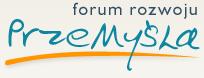 Forum Przemyskich Inwestycji