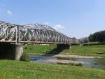 Most kolejowy na Sanie – jakie będą dalsze losy po zakończonych konsultacjach ?