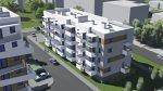 Nowa inwestycja mieszkaniowa w Przemyślu