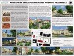 Nasza wizja rewitalizacji Rynku Starego Miasta w Przemyślu